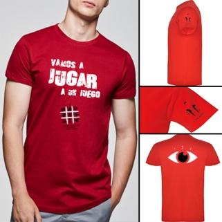 montaje camiseta roja hombre.jpg