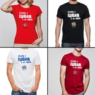 Montaje camisetas.jpg